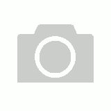 Colony Blaster Sprocket - Polished
